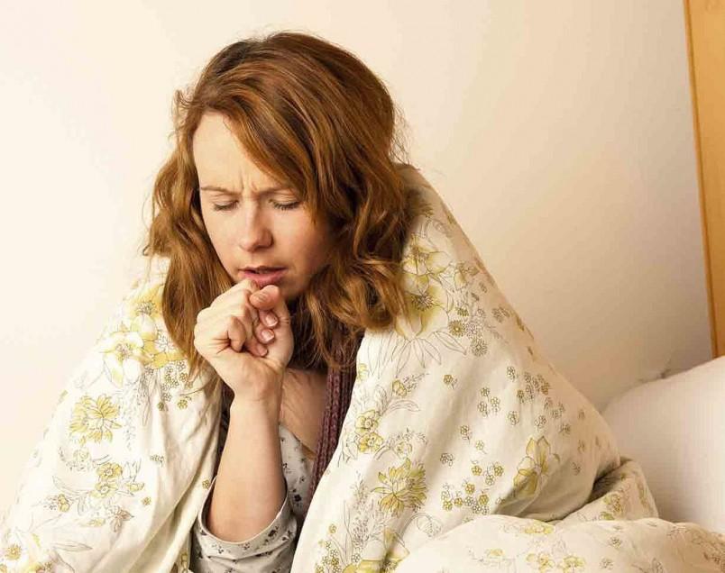 Для того чтобы вылечить кашель необходимо выяснить какого он типа. Ведь каждый вид кашля лечится индивидуальными препаратами.