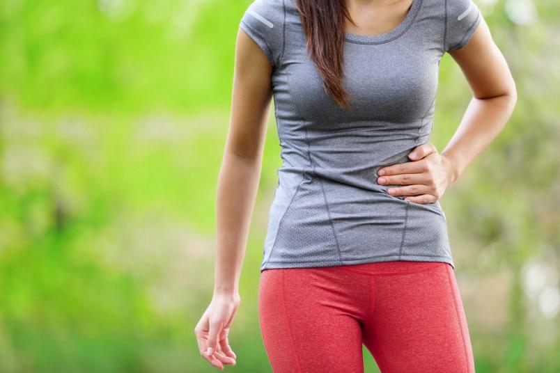 Для того чтобы избежать болезни поджелудочной железы, необходимо начать заботиться о своем здоровье и питании.