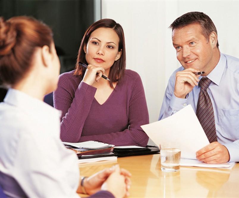 Собеседование-это неизбежное мероприятие, которое проходят все желающие трудоустроиться. Именно поэтому необходимо знать, как себя вести и что нужно говорить.