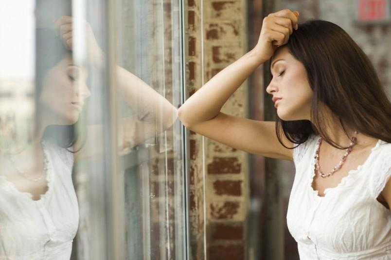 Многие люди часто попадают в стрессовые ситуации и не знают как снять нервное напряжение. Прежде чем избавляться от него, необходимо выяснить его вид.