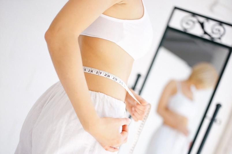 Благодаря диете по группе крови, вы сможете сбросить лишние килограммы и всегда оставаться стройными и подтянутыми.
