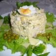 001-nezniy-salat-iz-kalmarov