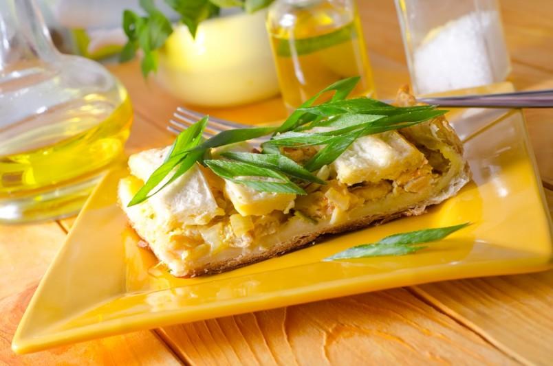 Рыба станет отличным блюдом, приготовление которого будет быстрым, а вкус порадует своей сытностью и насыщенностью.