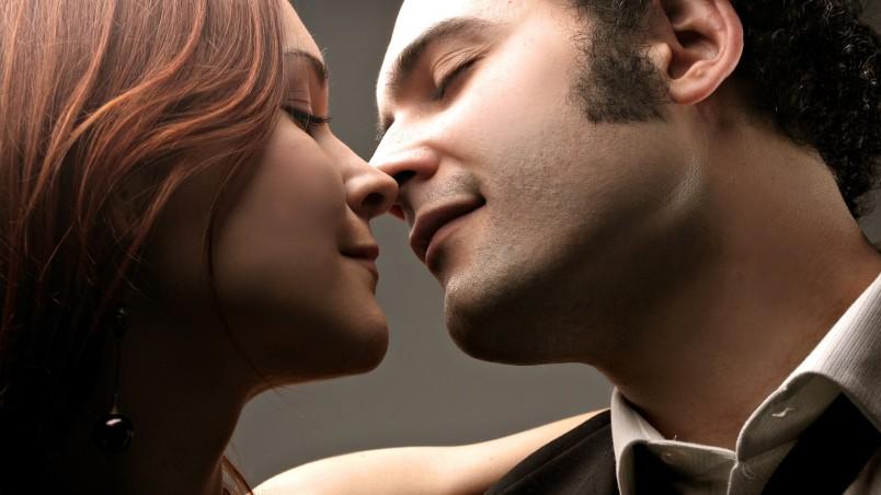 Позаботьтесь о своем внешнем виде. Вы должны опрятно выглядеть и вкусно пахнуть для того, чтобы партнеру было приятно с вами находиться.