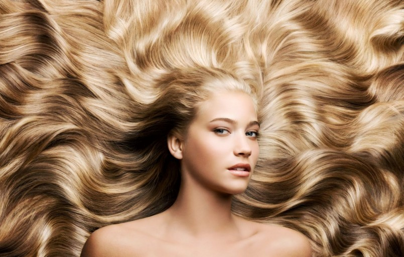 Мезотерапия является наиболее эффективным способом отрастить длинные волосы, о которых мечтает каждая женщина.