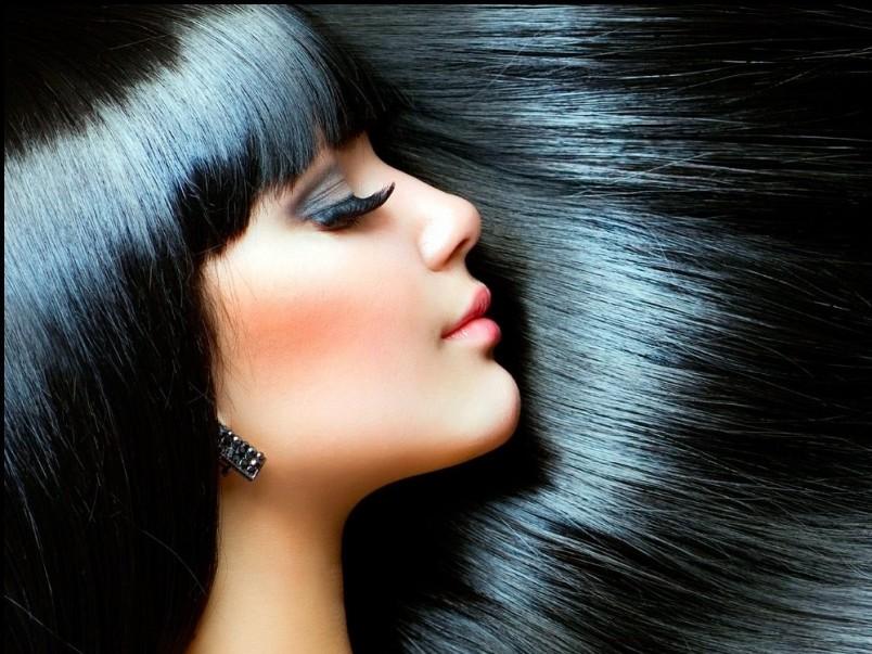 Себорею нельзя запускать, если вы не будете следовать предписанию врачей, волосы будут выпадать и тускнеть.