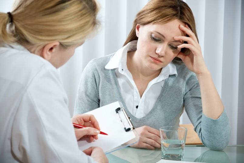 Для лечения молочницы рекомендуется обратиться к врачу. Он назначит вам необходимый курс лечения, и вы избавитесь от этого недуга быстро и без проблем.