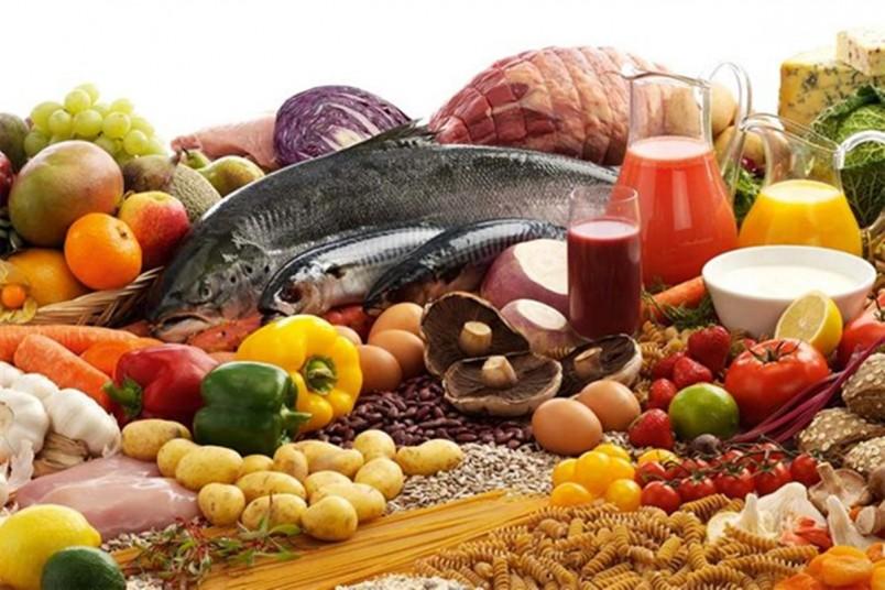 Раздельно питание не всегда полезно, прежде чем начать так питаться, необходимо изучить все за и против.