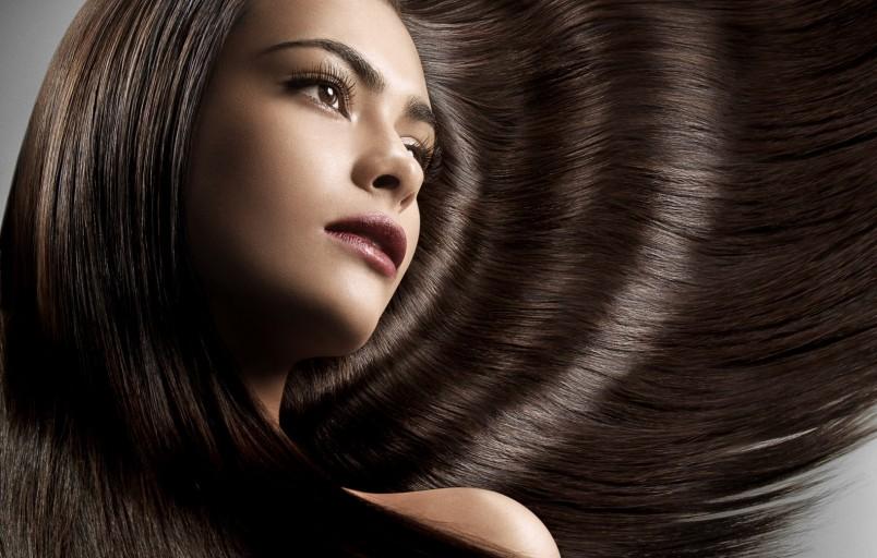 Уход с помощью профессиональных средств обеспечит роскошные длинные волосы , которыми будут восхищаться все мужчины.