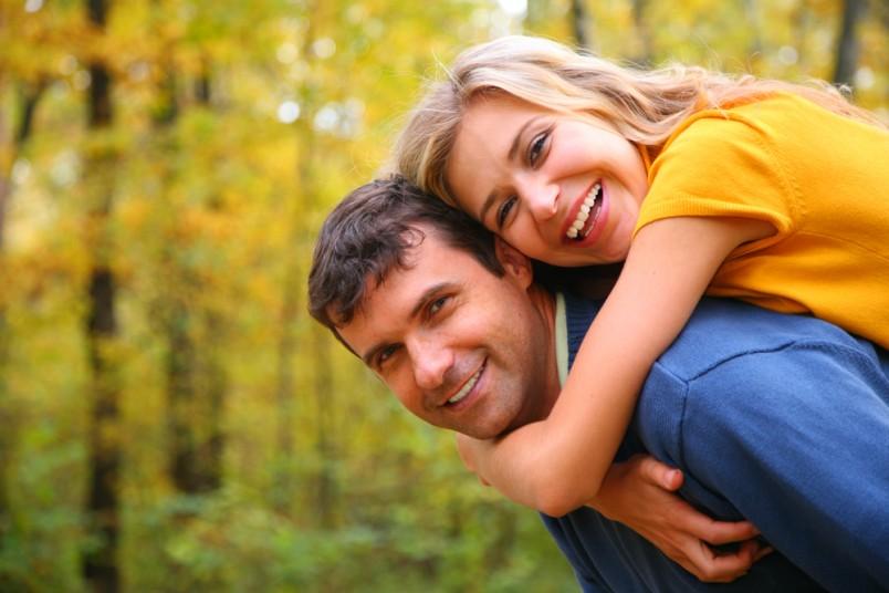 Бумажная свадьба празднуется ровно через год совместной жизни.