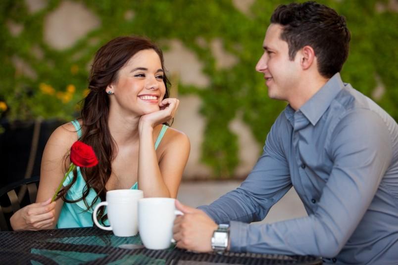 Ни в коем случае не рассказывайте парню о своей бывшей влюбленности. Подобная тема раз и навсегда перечеркнет ваши отношения.
