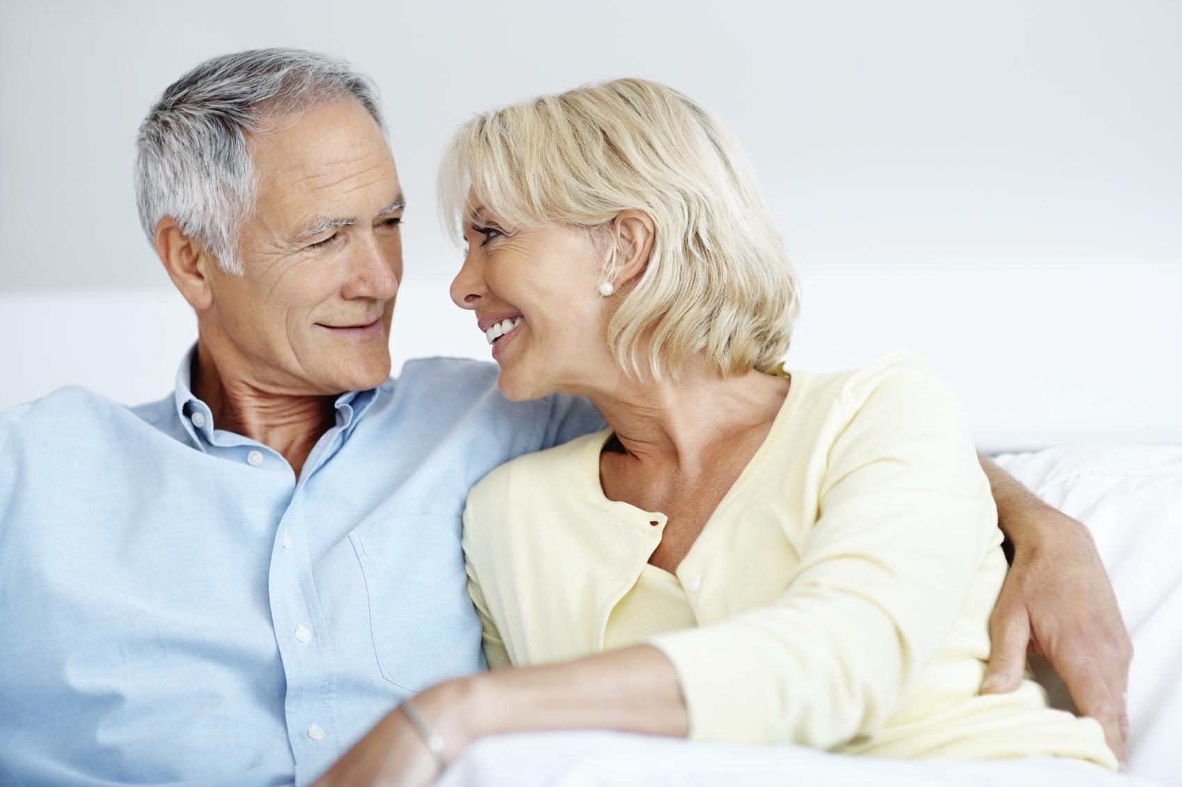 50's Plus Mature Dating Online Sites In Utah