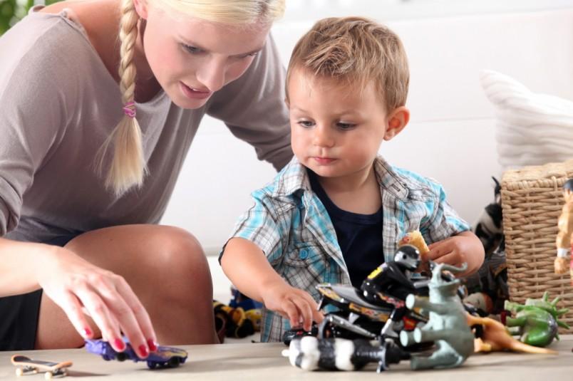 Улыбка ребенка сможет улучшить даже самое плохое настроение. Главной задачей любой мамочки является радовать своего малыша.