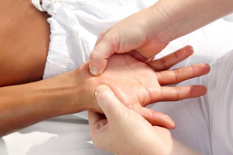 Во избежания серьезных последствий рекомендуется проконсультироваться и пройти обследования у кардиолога и эндокринолога.