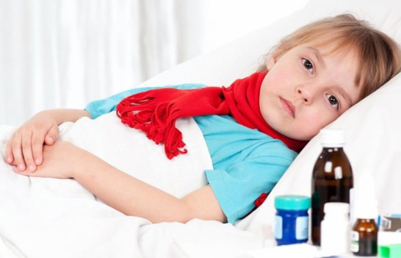 Доктор Мом обладает отхаркивающим эффектом и эффективно лечит кашель у детей и взрослых.