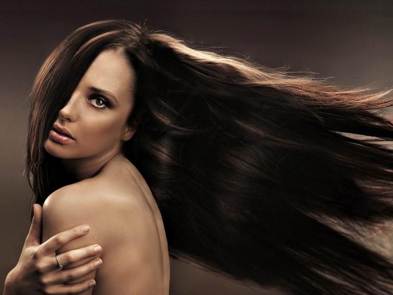 Массаж стимулирует кровообращение волос, следовательно ваши волосы начнут быстрее расти и меньше выпадать.