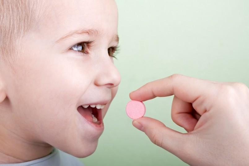 При лечении этого недуга используются препараты, которые оказывают положительное влияние на центральную нервную систему.