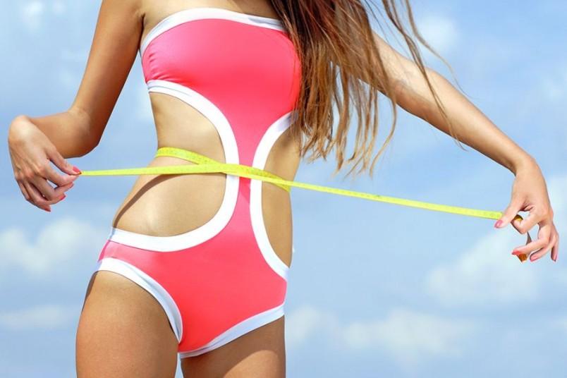 Прежде чем начинать худеть с помощью белковой диеты, обязательно проконсультируйтесь с диетологом. Он составит грамотное и полезное меню на каждый день, которое не будет вредить вашему здоровью и даст больший эффект.