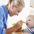 Мамино молочко, конечно, самая лучшая пища для 7 месячного ребенка, но, увы, его уже недостаточно для полноценного развития крохи.