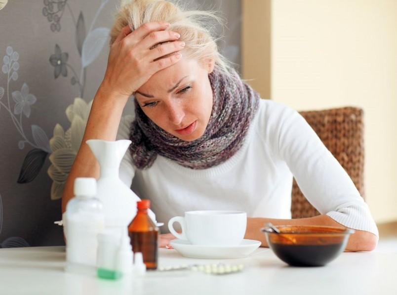 Наиболее мягче и безопаснее можно вылечить кашель, если использовать рецепты народной медицины.