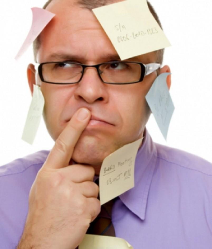 Исследования ученых подтвердили, что внятно и громко произнесенные слова запоминаются в разы лучше тех, что были озвучены без энтузиазма.