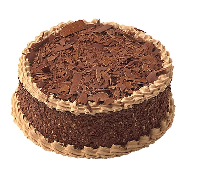 Медовый торт выпеченный дома не идет ни к какое сравнение с купленным в магазине.