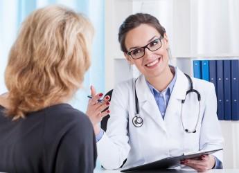 У многих больных первые признаки гастрита возникают уже в первую неделю заболевания.