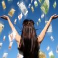 В мире существует много обрядов на привлечение денег проверенных временем.