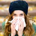 Народные способы лечения насморка в домашних условиях могут избавить вас от проблем за 3 дня.