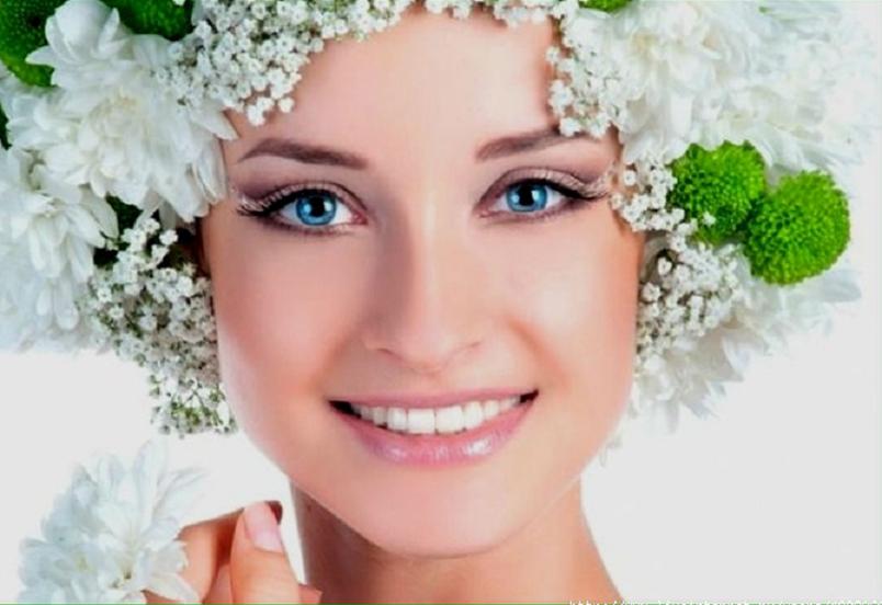 Когда другие способы очистить кожу лица от черных точек и прыщей не помогают, на помощь приходит механическая чистка.