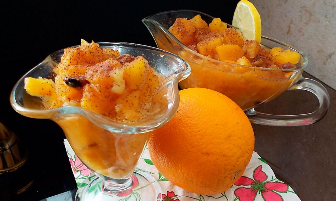 Рецепт медового торта простого и вкусного