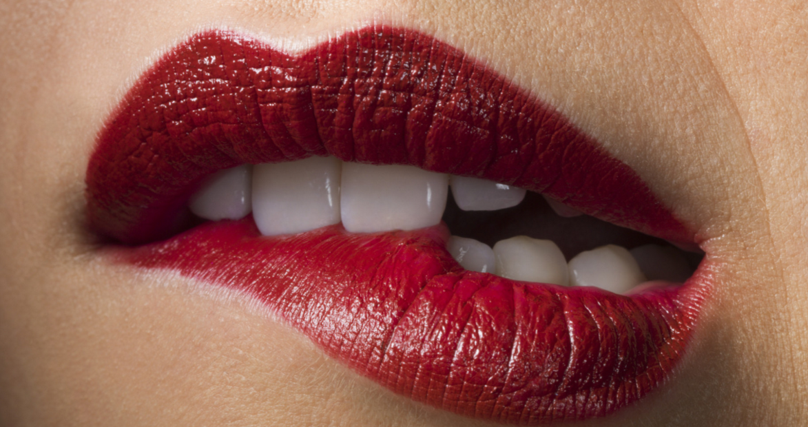 запах изо рта тесты гнатология