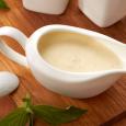 Бешамель – один из пяти основных соусов классической французской кухни.