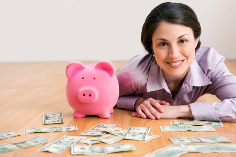 Далеко не каждый человек способен разумно относиться к деньгам, тратя их только на самые необходимые вещи.