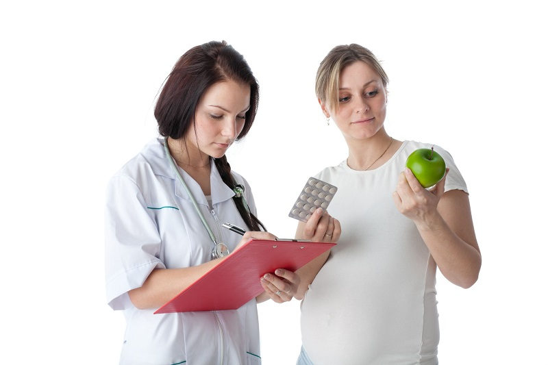 Зачастую именно нехватка железа в организме человека влияет на снижение гемоглобина.