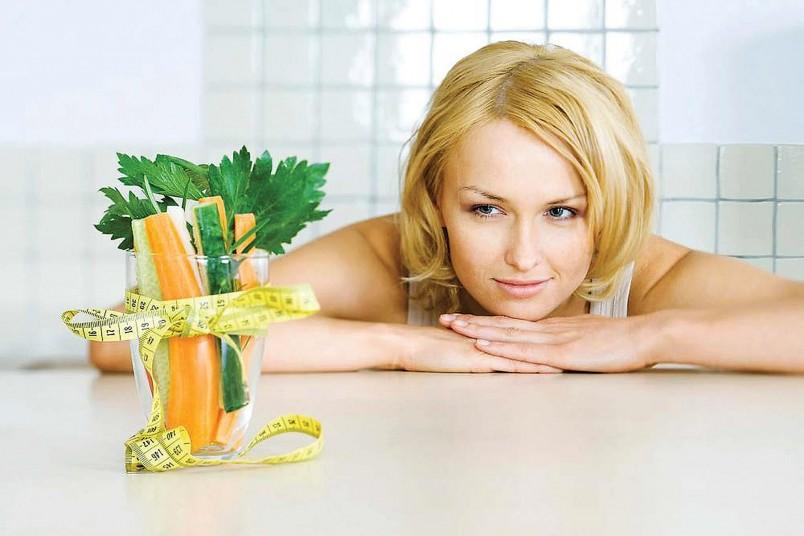 Каштан активизирует обмен веществ, снижает аппетит и налаживает работу кишечника. Так что без правильного питания похудеть, принимая жидкий каштан, у вас не получится.