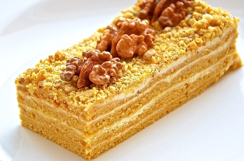 У каждой хозяйки свои секреты приготовления этого десерта.