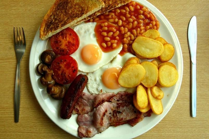 снижения сахара холестерина