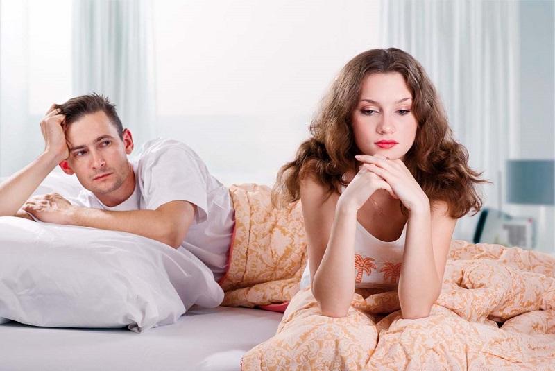 Кризис в семейных отношений рано или поздно случается в каждой семье.