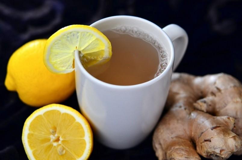 Благодаря эфирному маслу корня имбиря, употребление чая активизирует, усиливает процессы метаболизма в организме.