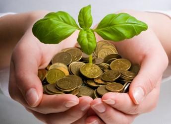 Ритуалы на привлечение денег - это комплекс мер для улучшения своего материального положения.