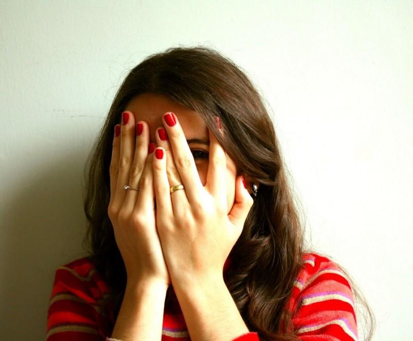 Ничего положительного и полезного в навязчивых мыслях нет, это скорее ваши страхи и эмоции, с которыми нужно бороться.