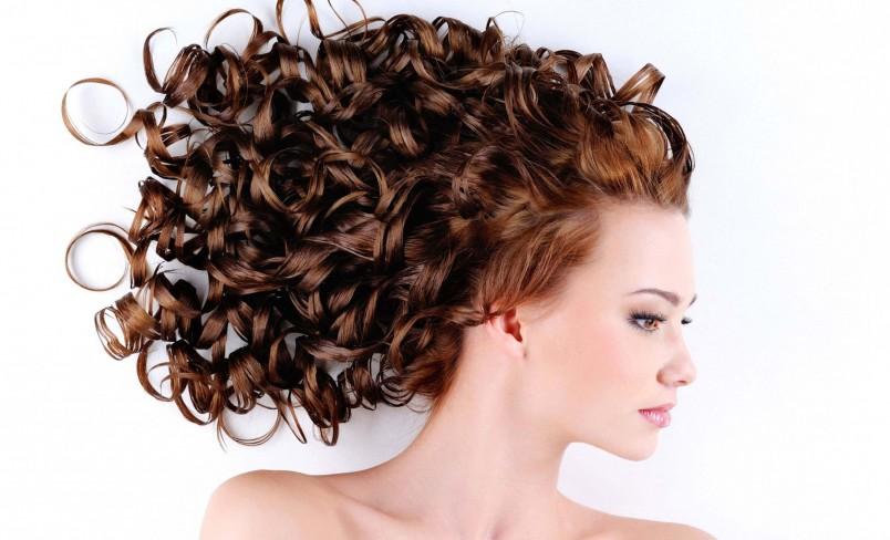 Маска для волос с яйцом идеальный способ улучшить состояние ваших волос.