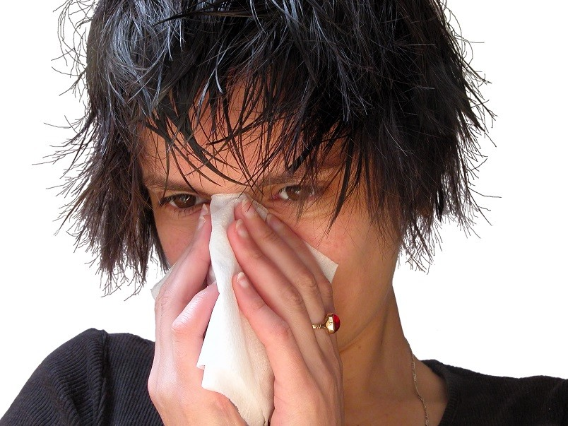 Вылечить насморк за один день еще никому не удавалось. Однако благодаря нашим методам можно сократить лечение до минимума.