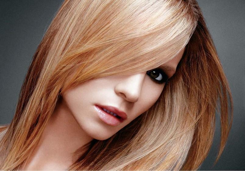 Условия современной жизни ослабляют волосы, что приводит к их выпадению. Луковая маска для волос поможет остановить этот неприятный процесс.