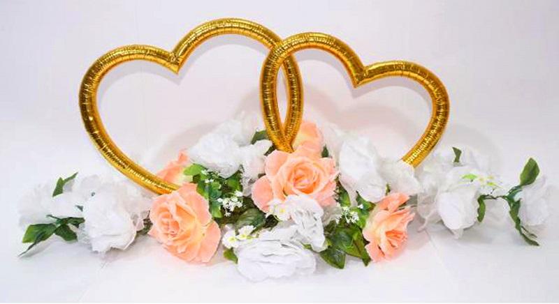 Годовщину свадьбы, 10 лет совместной жизни, принято отмечать с размахом.