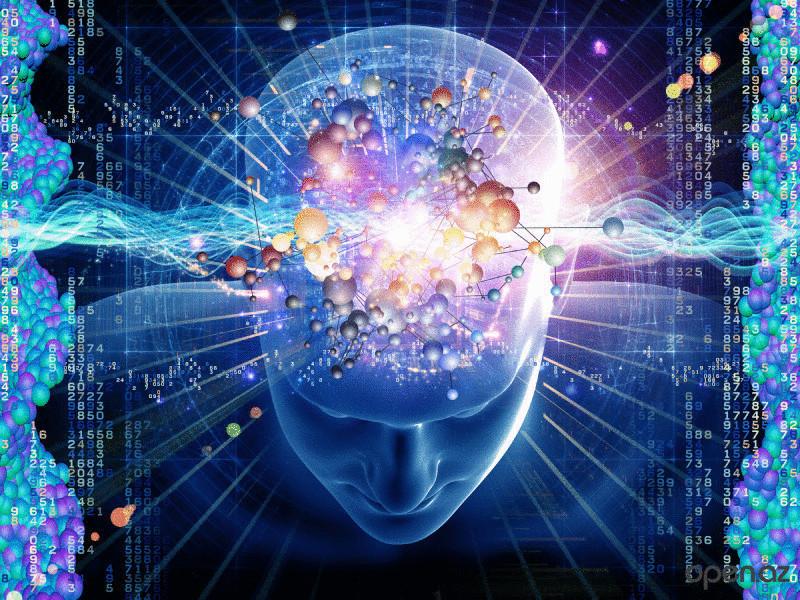 Умственные нагрузки нужны для того, чтобы постоянно держать мозговую деятельность в тонусе, чтобы память не подводила в нужные моменты.