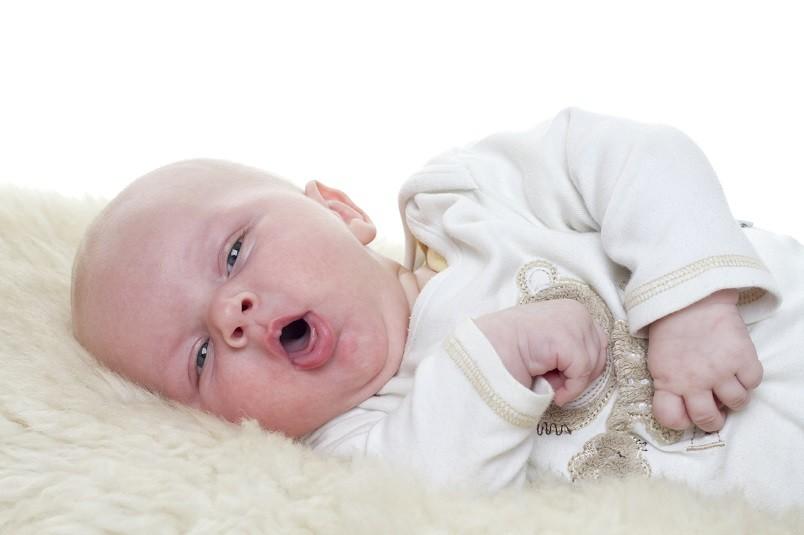 Кашель довольно распространенный симптом разных заболеваний дыхательных путей.