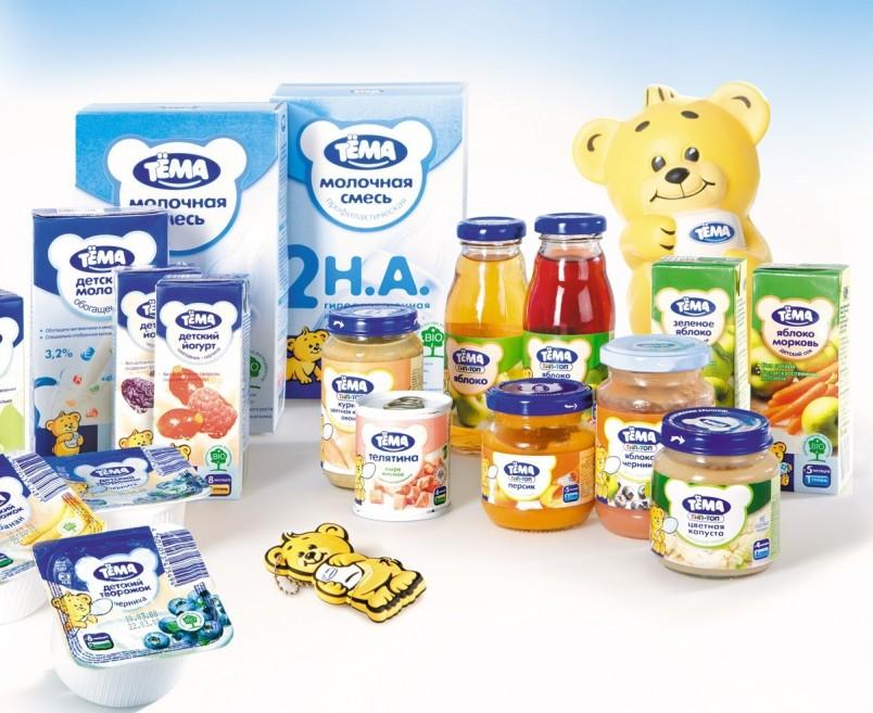 Если у 7 месячного малыша появилась аллергия на какие-либо продукты, можно попробовать предложить ему гипоаллергенные пюре из магазина. Но при условии, что ваш педиатр даст согласие на данный продукт.