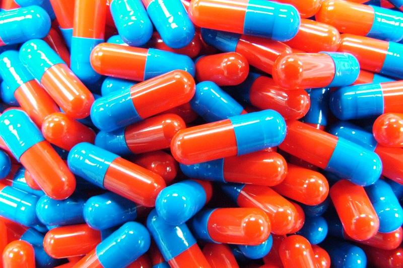 Штамм гриппа ежегодно меняется и некоторые лекарственные препараты становятся бессильны перед ним.